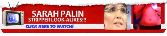 Sarah Palin Strippers: Click to watch