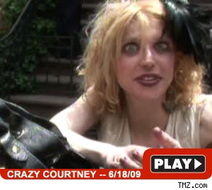 0409_courtney_love_video_sm