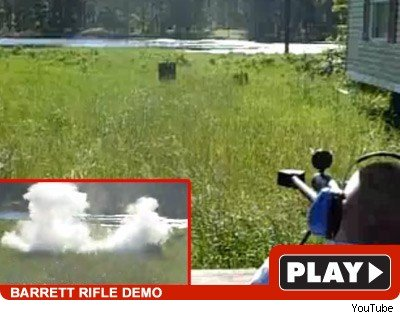 Rifle demo: Click to watch