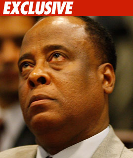 http://ll-media.tmz.com/2010/04/09/0409_conrad_murray_ex.jpg
