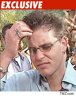 corey haim fanfiction