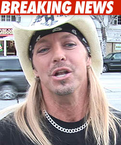0412_brett_michaels_BN_TMZ