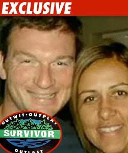 0409-survivor