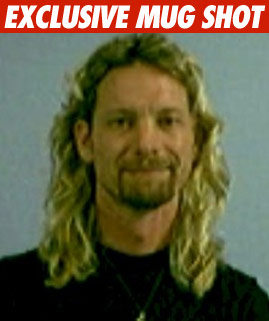 'Billy the Exterminator' Star