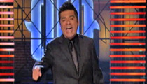 George Lopez: Why I Want Conan on TBS ...