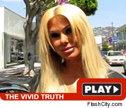 0413_sand_vivid_flashcity_video