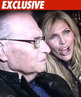 0414-larry-king-wife-ex-01
