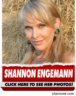 Shannon Engemann