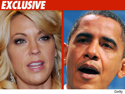0419_kate_gossilin_obama_TMZ_2_Getty_EX