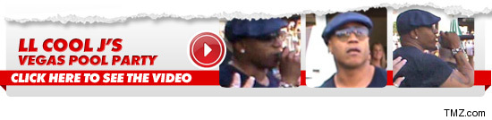 0419_llcoolj_tmz_video