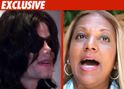 0419_michael_jackson_raymone_baine_TMZ_GEtty_EX