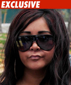 0419_snooki_EX_Getty