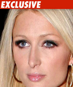 0420_paris_hilton_Getty_EX