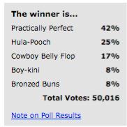 0420_poll_winner