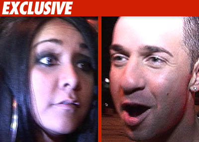 0420_snooki_situation_EX_TMZ