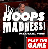 0422_hoops_madness