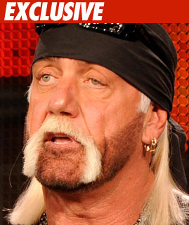 0422_hulk_hogan_EX_Getty