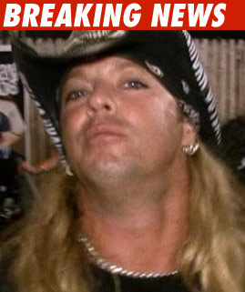 0423_brett_michaels_BN_TMZ_03