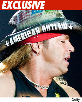 0423_brett_michaels_EX_Getty_04