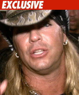 0423_brett_michaels_EX_TMZ_01