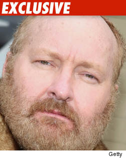 0423_randy_quaid_EX_Getty