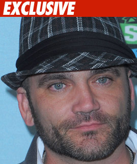 0423_russell_hantz_EX_Getty_02
