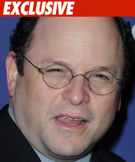 0427_jason_alexander_EX_Getty_01