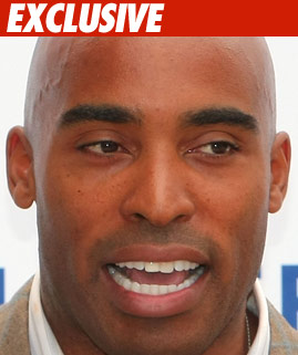 0427_tiki_barber_EX_Getty_01