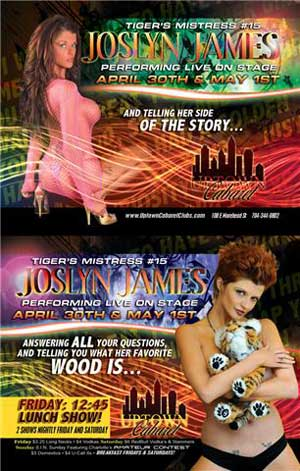 0430_joslyn_james_flyer_Reg