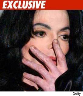 (Sin permiso, claro) Ya no más imagen de Michael Jackson en playeras == Michael Jackson Peeps Teed Off Over T-Shirts
