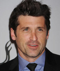 Patrick Dempsey Joins 'Transformers 3'