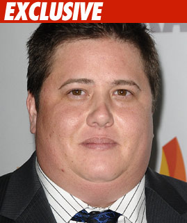 Chaz Bono Completes Gender Reassignment Surgery