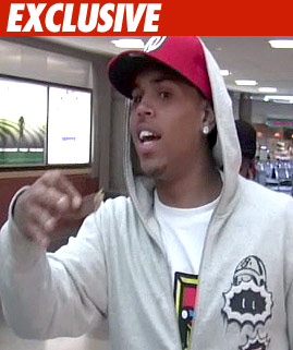0506_chris_brown_EX_TMZ_02