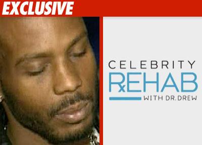 0506_dmx_celebrity_rehab