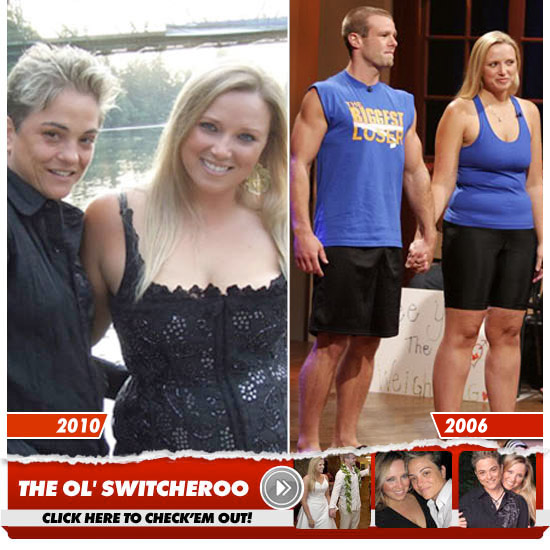 0507_Biggest_Loser_Gallery_Launch_dates_2
