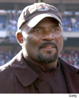 0507_lawrence_taylor_Reg_Getty