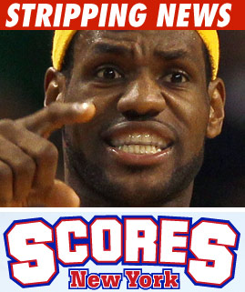 0511_lebron_scores_SN_Getty