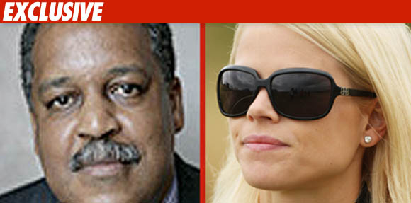 TMZ has learned Tiger's lawyers have accused Elin Nordegren's legal team of ...