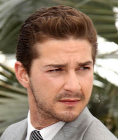 Shia LaBeouf -- Third &#039;Transformers&#039; Is a Charm