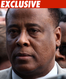 0515_conrad_murray_GETTY_EX