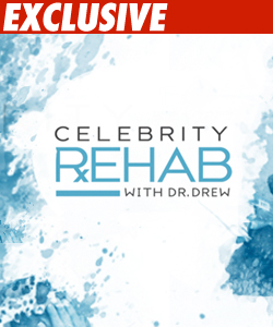 0516_celebrity_rehab_logo_EX