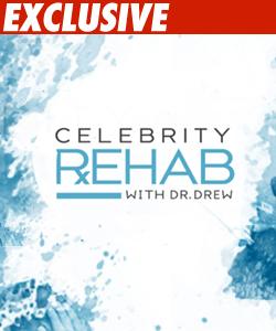 0516_celebrity_rehab_logo_EX