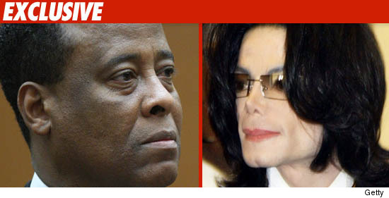 0517_conrad_murray_michael_jackson_EX_getty