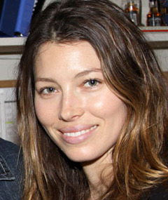 Jessica Biel to Sing in Broadway Musical