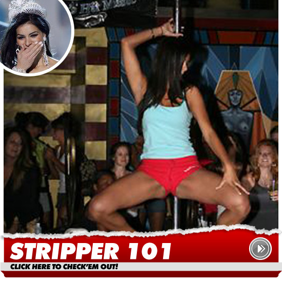 0517_STRIPPER_LAUNCH