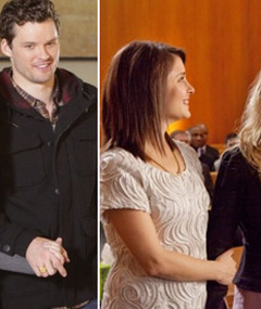 'One Tree Hill' Gets One More Season