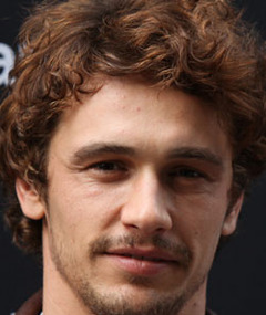 James Franco Checks Back Into 'General Hospital'