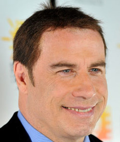 Travolta Family: We Are Expecting