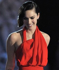 Do Something Awards: Megan Fox, Glee & More