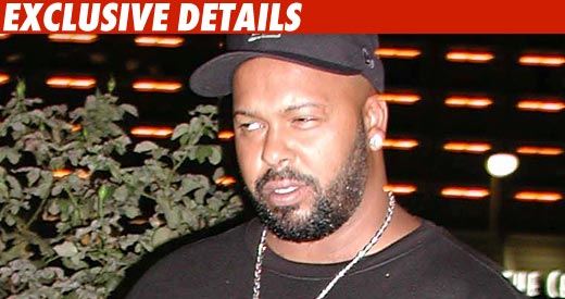0520_suge_knight_getty_exd_10